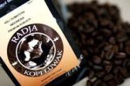 Kopi Luwak ( Coffee Luwak) Recommended !!