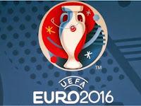 Jadwal Kualifikasi Piala Eropa 2016 RCTI Global TV Siaran Langsung