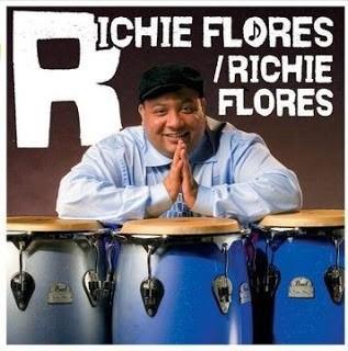RICHIE FLORES