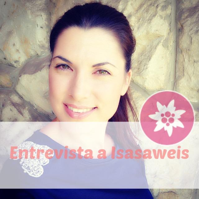 Entrevista_Isasaweis_Obe_Rosa_Radio_Lanzarore_ObeBlog_01