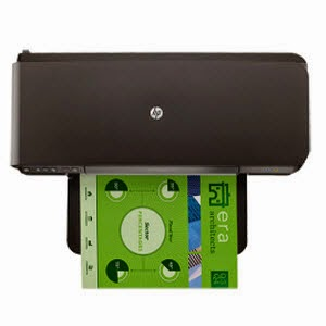 Snapdeal: Buy HP Officejet 7110 Wide Format Printer A3 Size at Rs.14883