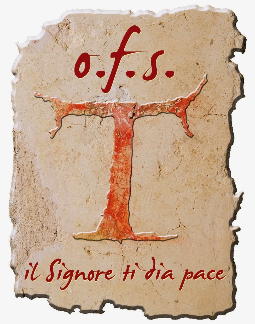 Ordine Terziario Francescano