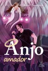 Anjo Amador * Karri Thompson