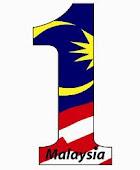 1 Malaysia Bloggers