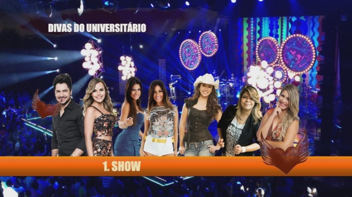 CLICK AQUI  Divas Do Universitário DVD-R 1