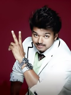coogled actor ilayathalapathy vijay latest hd unseen pictures