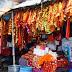 देवी उपासना का पर्व बासंतिक नवरात्रि चैत्र शुक्ल पक्ष प्रतिपदा का शुभारम्भ सोमवार से|