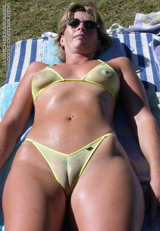 Ai Altas Temperaturas Na Praia Esses Paninhos Salgadinhos