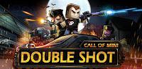 ... download aqui call of mini brawlers download aqui gun club 2 download