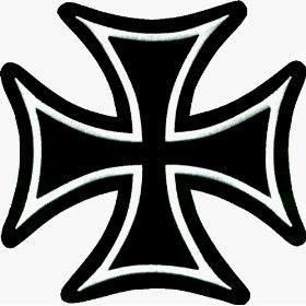 fotos, desenhos e imagens de tatuagens de cruz