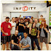 Disney Infinity Photo Memories
