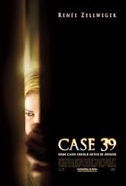 Caso 39<br><span class='font12 dBlock'><i>(Case 39)</i></span>
