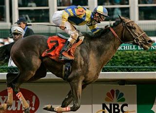 Yarış Atı Çiftliği Oyunu