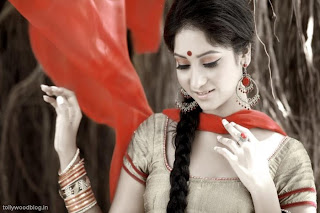 Sindhu Affan Picture Shoot  (9).jpg