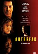 Epidemia (Outbreak) (1995) ()