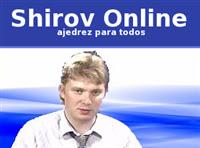 ESCUELA DE AJEDREZ SHIROVONLINE