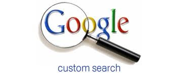 how-to-create-google-custom-search
