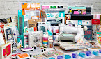 HUGE $1200 Product GIVEAWAY!!!