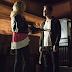 Veja imagens do episódio 6x17 de Vampire Diaries