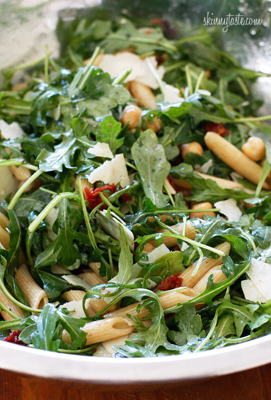 Pasta-Salad-with-Arugula,-Chick-Peas,-and-Sundried-Tomatoes.jpg