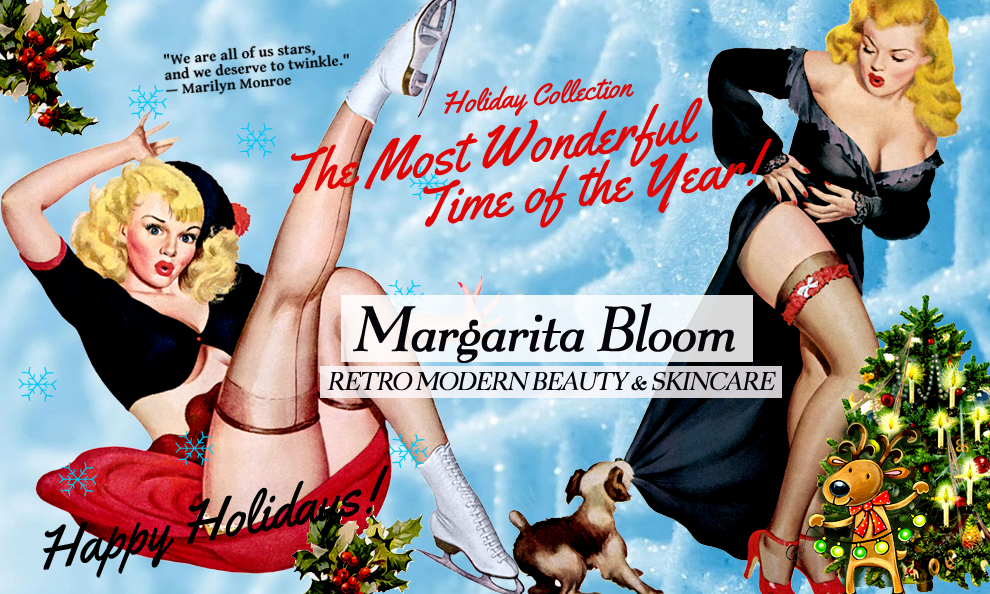 http://margarita-bloom.com/Margarita%20Bloom%20-%20The%20Most%20Wonderful%20Time%20of%20the%20Year%20X-Mas%20Collection%20-%20Retail.pdf