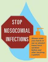 Infeksi Nosokomial, Blog Keperawatan