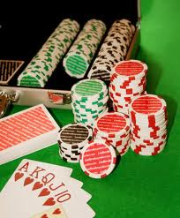 Получить бонус при регистрации казино