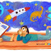 Mother's Day 2014 (Argentina): Google Doodle