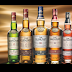 ENTER THE FOLD OF WHISKY CONNOISSEURS WITH THE GLENLIVET AT THIS YEAR'S WHISKY LIVE FESTIVAL