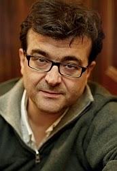 Javier Cercas - Autor