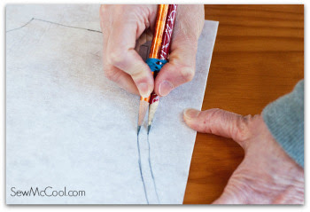 15 Sewing Tips and Tricks to Make Sewing Easy!