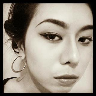 J Boog And Girlfriend Jondelle Michelle Lee Lee Hong Ki Gir...