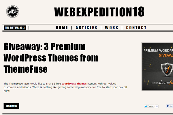 Webexpedition18