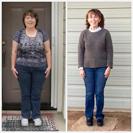 May 2011 and Jan 2016
