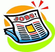 Tes Kerja Untuk Alfamart dan Alfamidi 1 September 2015