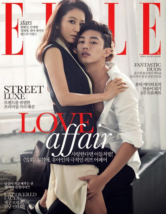 secret-love-affair
