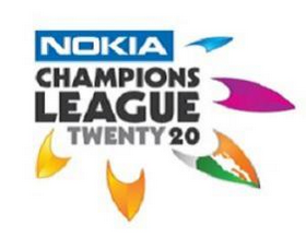 Nokia CLT20 2011 Qualifier Round Points Table