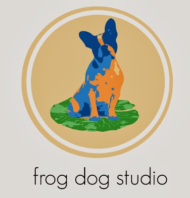 Frog Dog Studio