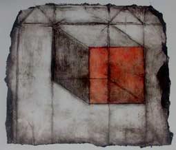 Obra de Pilar Correa