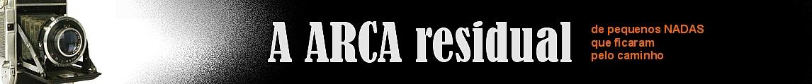 A ARCA residual