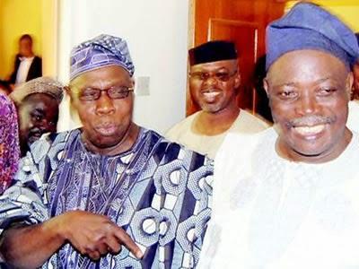 obasanjo impeached ladoja