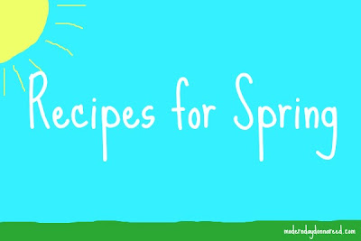 Healthy, Spring, Grill, Light, Light Fare, Cookout, BBQ,