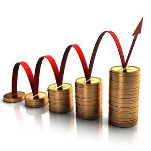 Komponen - Komponen Pendapatan Nasional