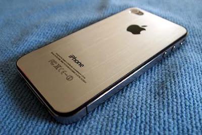 http://1.bp.blogspot.com/-vZd5DFenANg/Ta_RDIsNcKI/AAAAAAAAEbk/eG-3fUnQBR4/s1600/iPhone5_metal_backing_NFC.jpeg