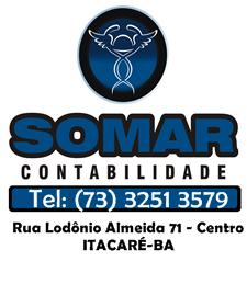 SOMAR CONTABILIDADE