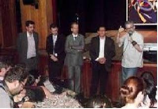 PELA PRIMEIRA VEZ ARCOVERDE É ESCOLHIDA COMO CIDADE POLO DO CARNAVAL DE PERNAMBUCO