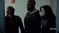 The Defenders 1x06 Español Latino