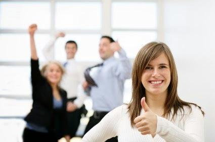 Cómo conseguir credibilidad y prestigio en tu nuevo negocio