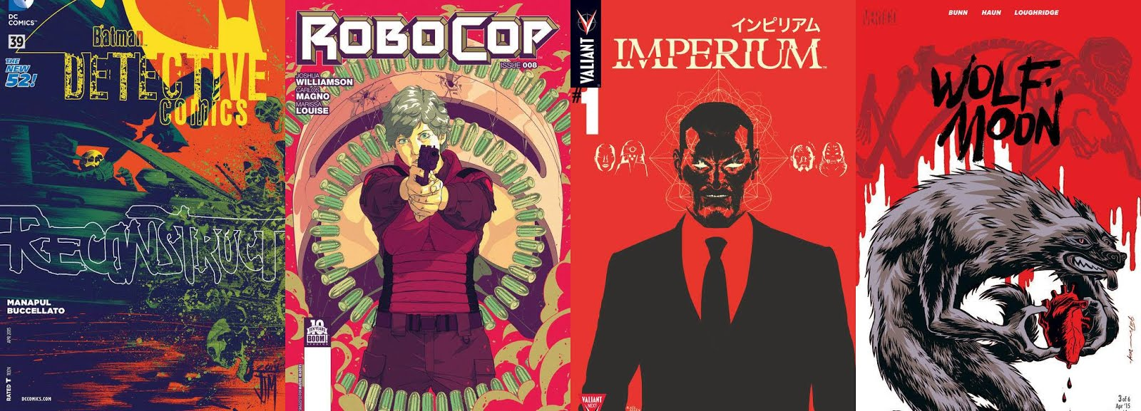 Empire-DCP-Minutemen-Scans  Comics CBR CBZ