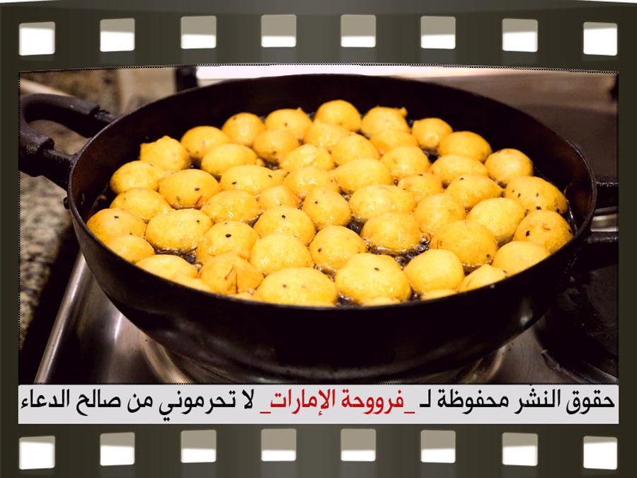 http://1.bp.blogspot.com/-vZgcaXJTWOU/VYwn_ncvtII/AAAAAAAAQl0/BkxVZyRzaOg/s1600/13.jpg